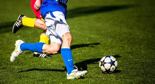Calcio, Playout: retrocede il Plodio, si salva il Borghetto. 1-1 nell'andata tra Rocchettese e Nolese