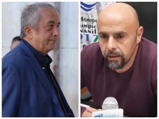 Calcio, Savona: giovedì prossimo summit tra la nuova società e l'Assessore Scaramuzza