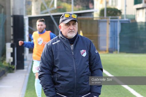Calcio, Coppa Liguria di Seconda Categoria: sorteggiato il calendario delle semifinali, per la Vadese c'è la Bolzanetese