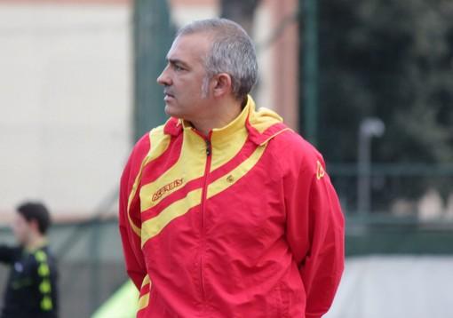 Calcio, Finale - Buttu: ancora non c'è stato l'avvicinamento definitivo