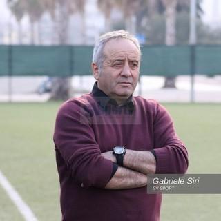 """Calcio, Bragno. Mister Gerundo non vuole accontentarsi: """"Pronti a costruire una squadra per puntare al centro classifica"""""""
