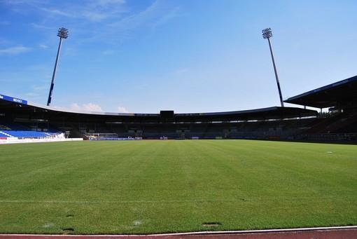 Calcio dilettantistico: la ripresa di tutti i campionati è fissata entro il 31 ottobre