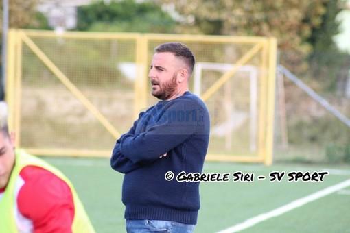 """Calcio, Soccer Borghetto. Mattone su mattone per il presidente Ferrara: """"In arrivo nuovi ingressi in società, sta a noi farci trovare pronti"""""""