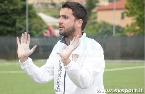 Calcio, Juniores Provinciali: oggi c'è la seconda giornata playoff, il Pietra aspetta il risultato di Campomorone - Ruentes
