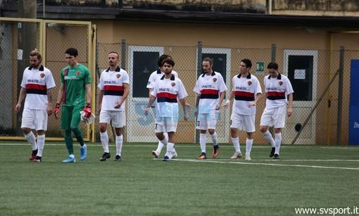 Calcio, Serie D. Il Sestri Levante al test Gozzano. L'Imperia vuole il ritorno alla vittoria