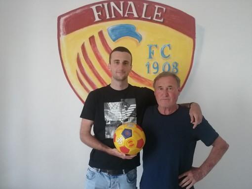 Calciomercato, Finale: la prima conferma è Andrea Rocca