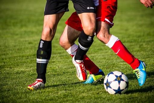 Calcio, Juniores Provinciali: i risultati e la classifica dopo l'ottava giornata