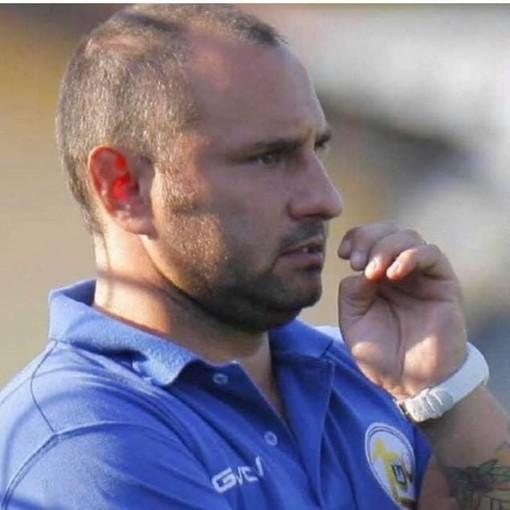 Calcio, Eccellenza. Il Busalla va avanti nel segno del bel gioco, confermato Gianfranco Cannistrà