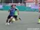 Calcio, Imperia: la squalifica di Edoardo Capra è stata ridotta a due turni