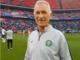 Calcio, Albenga: è stato scelto Enrico Pionetti come nuovo preparatore dei portieri
