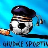 Giudice Sportivo, Eccellenza: abolite momentaneamente le sanzioni a tempo, ecco i provvedimenti settimanali