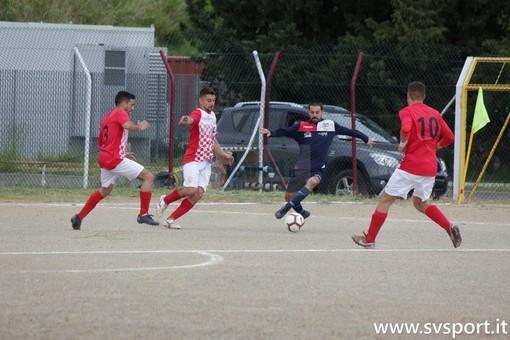 Calcio, Prima Categoria. Anche in casa Soccer Borghetto il mercato sta per entrare nel vivo