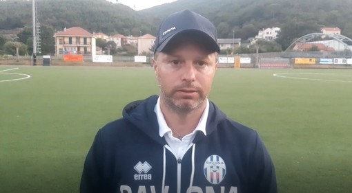 """Calcio, Savona. Cattardico incontrerà oggi la società: """"Non c'è ancora la risoluzione consensuale"""""""