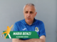 """Calcio, Cairese. Benzi porta a casa il primo round con il Finale: """"Abbiamo battuto una squadra fastidiosa. Saviozzi? Valuteremo la condizione in settimana"""" (VIDEO)"""