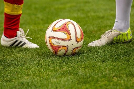 Calcio giovanile: la carica delle 197. Ecco tutte le società pronte a tornare in campo dall'Under 17 all'Under 14
