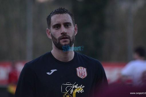 """Calcio, Promozione. Soccer Borghetto subito con il turbo, Matteo Di Lorenzo: """"Ottimo inizio, dobbiamo mantenere questo passo"""""""