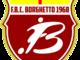 Calcio, Borghetto: questa sera via ai festeggiamenti per i 50 anni del club