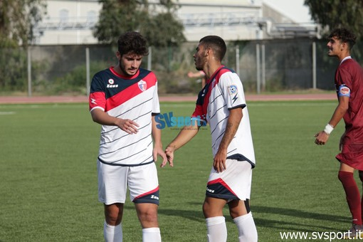 Calcio, Serie D: il Vado recupera con il Derthona il prossimo 28 ottobre