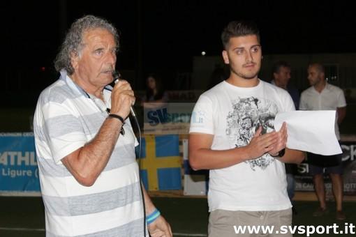 Calcio giovanile. Torna a Maggio il Memorial Pizzorno, in campo i Primi Calci 2011