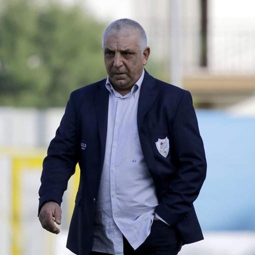 Calcio, Sanremese. Rinviata la partita con il Saluzzo, la comunicazione è arrivata con la squadra già in partenza verso il ritiro di Fossano