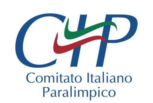 Regione Liguria rinnova il contributo per l'acquisto di ausili sportivi da parte degli atleti paralimpici: stanziati 40mila euro