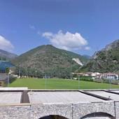Calcio, Coppa Liguria di Seconda Categoria. Scatta la seconda giornata, entrano in gioco anche il Ventimiglia B e il Vadino