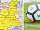 Calcio. Le squadre piemontesi pronte allo stop, 28 club firmano un documento per lo stop ai campionati dilettantistici