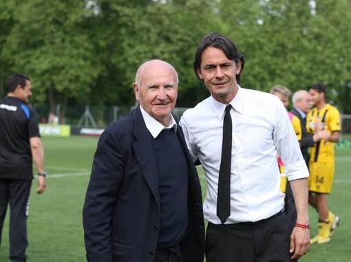 """Calcio, settore giovanile. Parla Mino Favini: """"Come educare attraverso il calcio"""""""