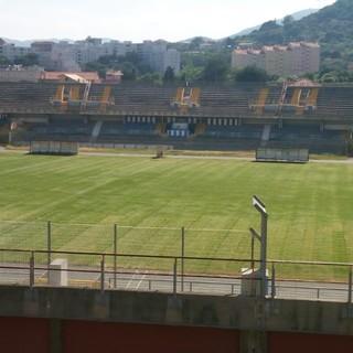 Calcio, Savona. Giornata importante per la strutturazione del nuovo club, è caccia a un direttore sportivo