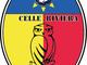 Calcio, Celle - Riviera. Il nuovo responsabile del Settore Giovanile è Silvano Perrone