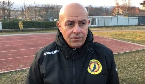 """Calcio, Eccellenza. Stefano Fresia fa le carte per la lotta promozione: """"Imperia quadrata, il Vado è la più forte ma le manca altro..."""" (VIDEO)"""