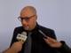 """Calcio, Pro Savona. Marinelli ribatte: """"Col presidente Giacchello ci vedremo in tribunale. Sono io che dovrei ricevere delle scuse"""""""