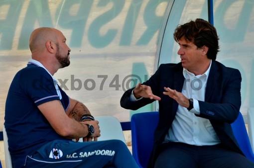 Calcio, Serie C. Il Carpi di Riolfo eliminato dai playoff, il Novara passa 2-1 al Cabassi (VIDEO)