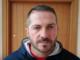 """Calcio, Soccer Borghetto. Primo gol per Marco Carparelli e primo successo per i biancorossi: """"Vittoria importante, in pochi faranno punti a Carcare"""" (VIDEO)"""