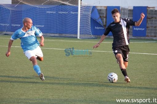 Calcio, Eccellenza. Si riparte! Alle 15:00 Alassio FC - Albenga, un'ora più tardi via al programma completo