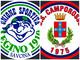 Calcio, Promozione. Un rinvio dietro l'altro, domenica non si giocherà nemmeno Legino - Camporosso