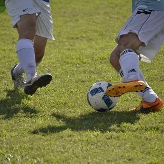 Calcio giovanile. Più tutele per i bimbi in caso di esclusione dall'attività calcistica
