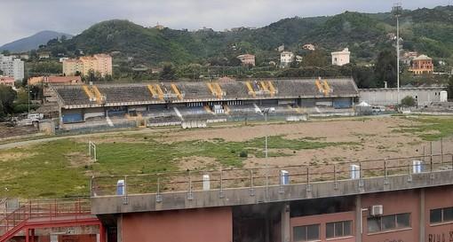 Stadio Bacigalupo: convocata la Terza Commissione, lunedì pomeriggio nuovo confronto in Comune sull'impiantistica sportiva
