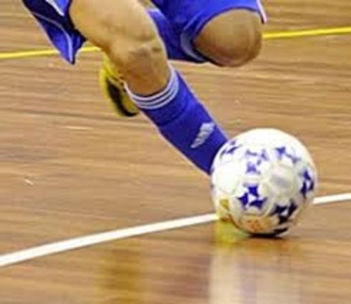 Varazze: la città ospiterà il campionato di Calcio a 5 di Serie A