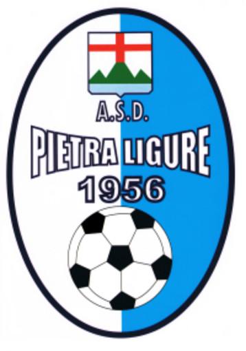 Calcio, Pietra Ligure: ufficializzato il nuovo organigramma societario
