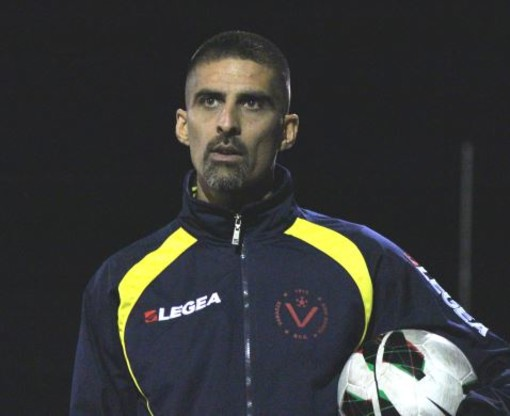 Calcio, Rappresentativa Under 19: il cerchio si stringe, l'amichevole con il Genoa rivelerà buona parte della rosa che parteciperà al Torneo delle Regioni