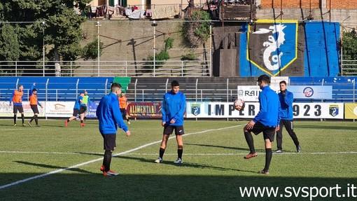 """Calcio, Imperia. Mario Abbatuccolo conferma i contatti per l'ingresso in società: """"Grazie, ma il mio obiettivo resta portare il Rapallo Rivarolese in Serie D"""""""
