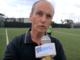 """Calcio, Academy Savona Legino. La replica del presidente Siriani al Savona Fbc: """"Stupito dal comunicato del club biancoblu"""""""