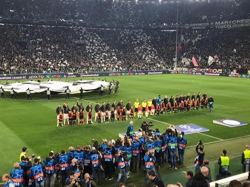 Dal Torneo Internazionale di Cairo Montenotte al gol contro la Juve: nell'Ajax brilla la stella di Donny Van de Beek