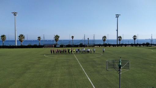 Calcio, Seconda Categoria B: posticipo per la capolista Mallare, test Vadese contro la Rocchettese