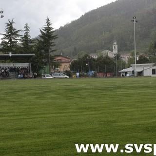 Calcio, Pallare: i valbormidesi premiano la continuità, il tecnico nella prossima stagione sportiva sarà Albesano