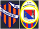 Calcio, Seconda Categoria A: riflettori accesi ad Albenga, stasera c'è Villanovese - Borgio Verezzi