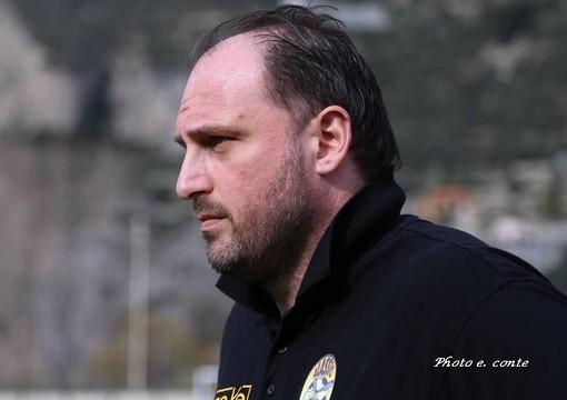 Calcio, Albissola: ci sono i primi nomi per il dopo Fossati, ma il club vuole ponderare la scelta con grande attenzione