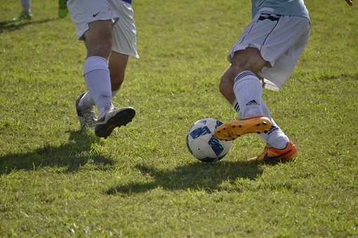 Calcio, Juniores di Eccellenza: i risultati e la classifica dopo l'ultima giornata