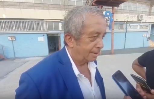 """Calcio, Savona. L'input di Patrassi: """"Con la Fezzanese dobbiamo vincere e dare spettacolo"""" (VIDEO)"""